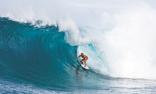 best surfing movies of all time